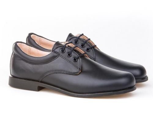 zapato comunion