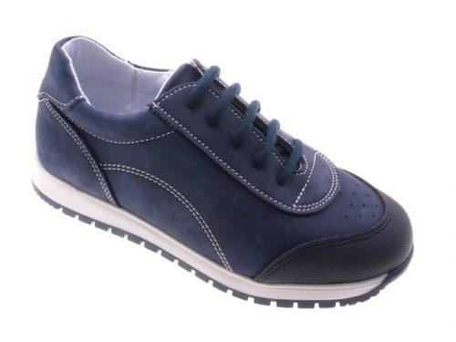 zapatillas sport niños