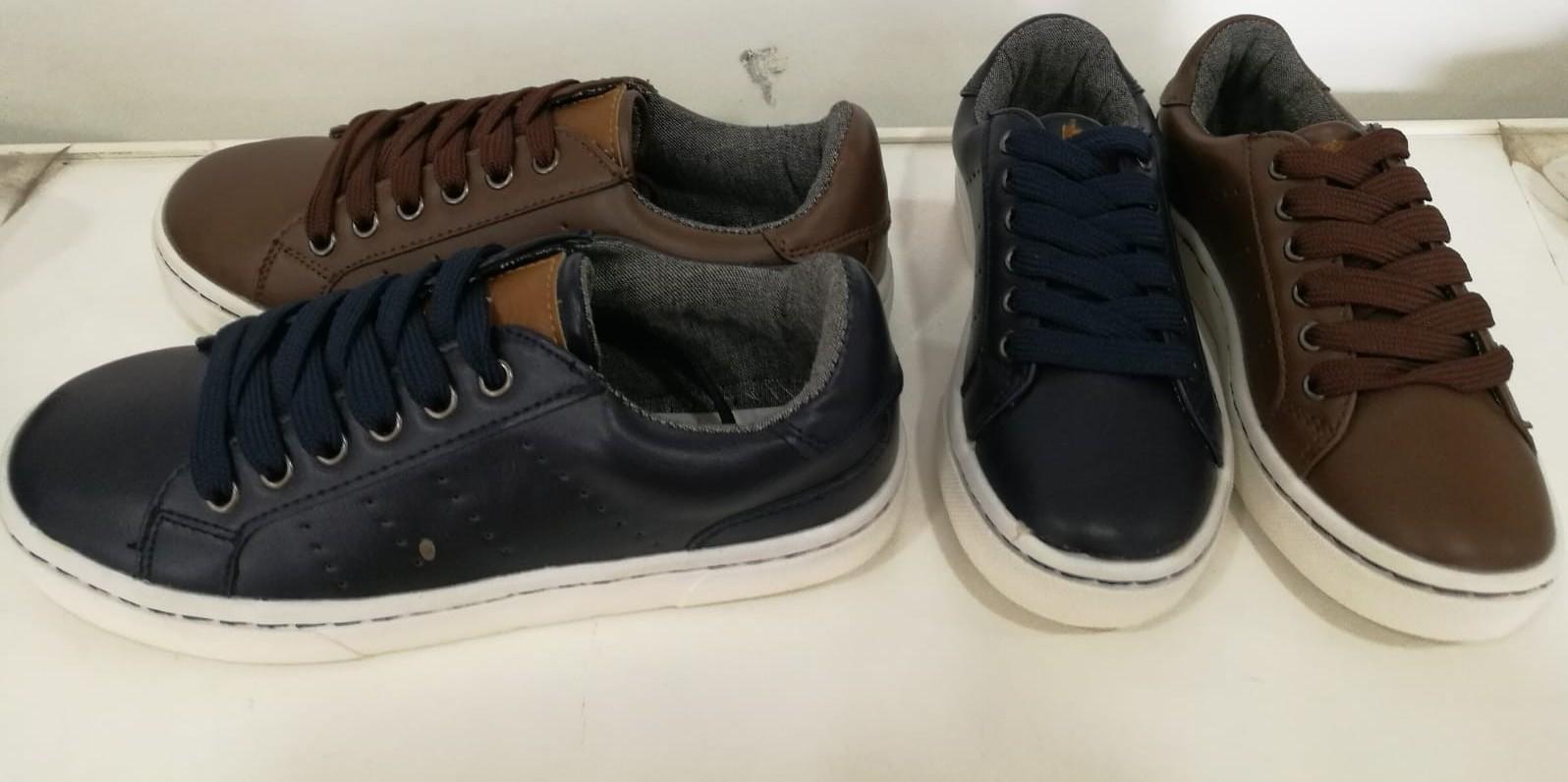 64c051ae Zapato sport niño - Mercheritas