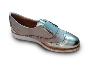 zapatos mami